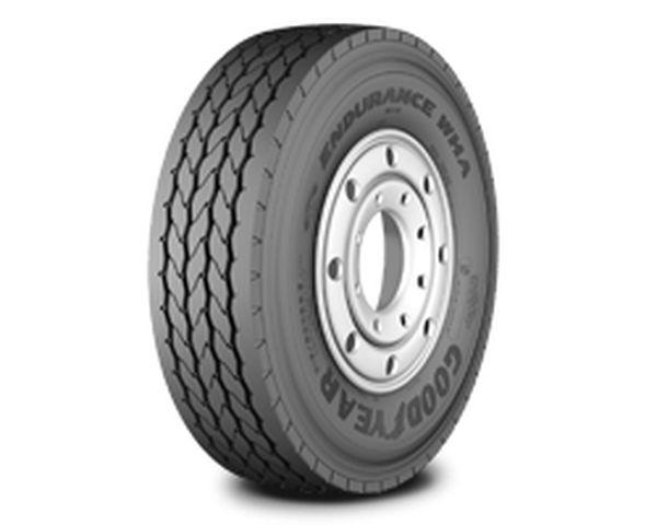 Goodyear Endurance WHA DuraSeal 315/80R-22.5 756141650