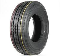 206412 LT235/85R16 Duravis M895 Bridgestone