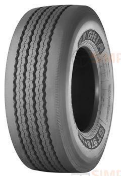 GT Radial GT978+ 385/65R-22.5 100EV559G