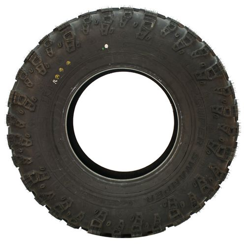 Interco IROK Radial LT33/13.50R-18 ROK12