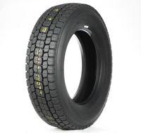 160427 215/75R17.5 M729F Bridgestone