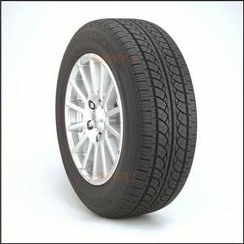 Bridgestone Turanza LS-H P225/60R-15 109819