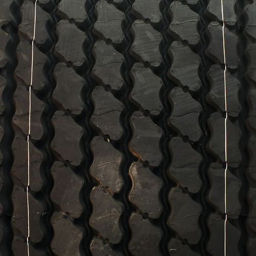 Michelin X One XZU S 455/55R-22.5 28513