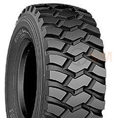 Bridgestone VGT E-2 24/R-21 418951
