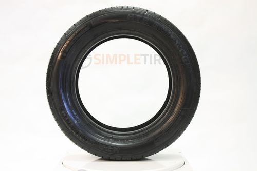 Sumitomo HTR ENHANCE LX 215/55R   -17 ELV71