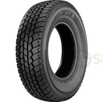 13753NXK LT225/75R-16 Roadian AT II Nexen