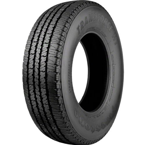 Firestone Transforce HT 9.50/R-16.5LT 189820
