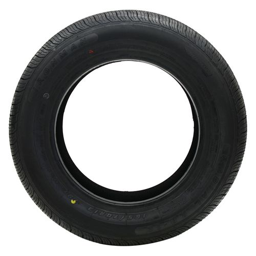 Ironman RB-12 195/70R-14 91169