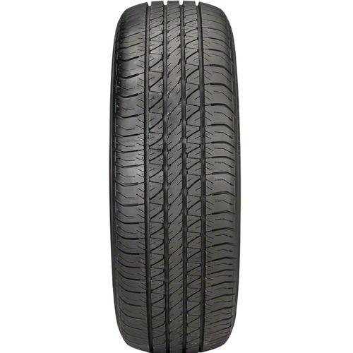 Dunlop SP Sport 4000 DSST CTT P225/60R-17 265004379