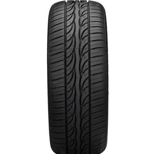 Uniroyal Tiger Paw GTZ All Season 215/45ZR-18 14301