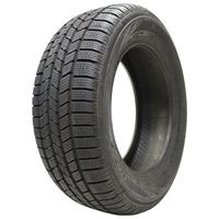 1938900 275/45R20 Scorpion Ice & Snow Pirelli
