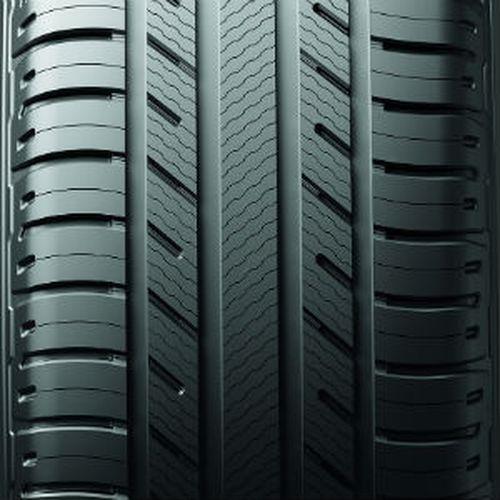 Michelin Premier LTX 255/60R-17 15442