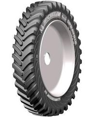 21151 480/80R46 Spraybib Michelin