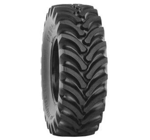 Firestone Super All Traction FWD R-1 18.4/--26 343919
