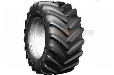 Michelin Multibib 540/65R-34 22243