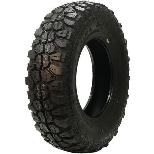 Sigma Mud Claw MT LT33/12.50R-15 CLW33