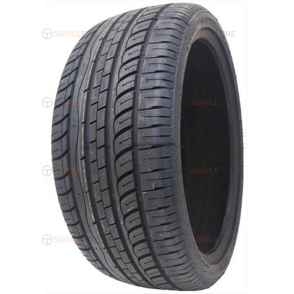 CS88P2403 P275/25R24 Series CS88 Carbon