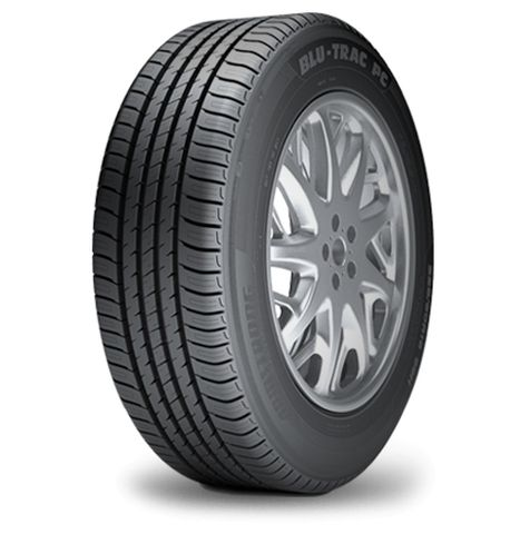 Armstrong Blu-Trac PC P215/70R-15 1200043058