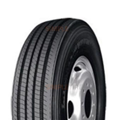 Long March LM116 285/75R-24.5 62111628