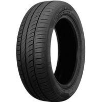 2619100 P195/50R15 Cinturato P1 Pirelli