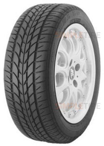 Doral SDL 50 P225/50R-17 127044