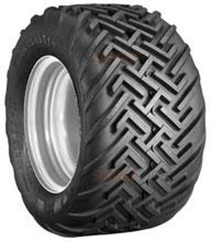 Power King Trac Master 33/15.5--15 94013159