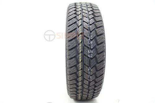 Nexen Roadian AT II LT31/10.50R-15 13721NXK