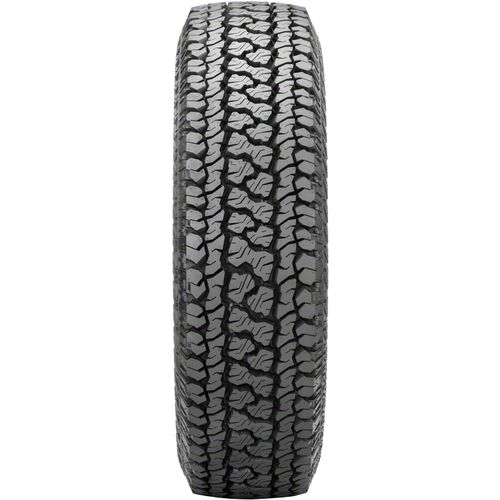 Kumho Road Venture AT51 P245/65R-17 2169453