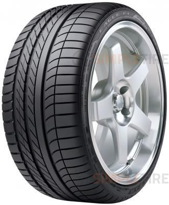 784305333 255/50R19 Eagle F1 Asymmetric ROF Goodyear