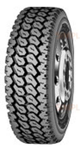 Michelin XDHT 11/R-22.5 37895