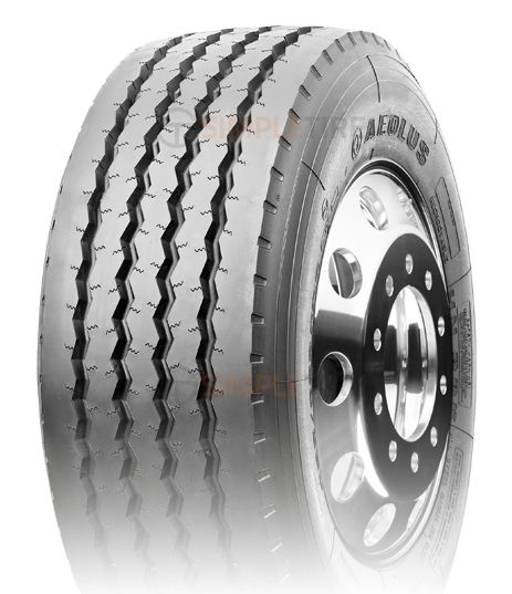 743382 425/65R22.5 HN805 On/Off Mixed Service All Position Aeolus