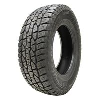 CPR0060 LT245/75R 17 A/T Timberland