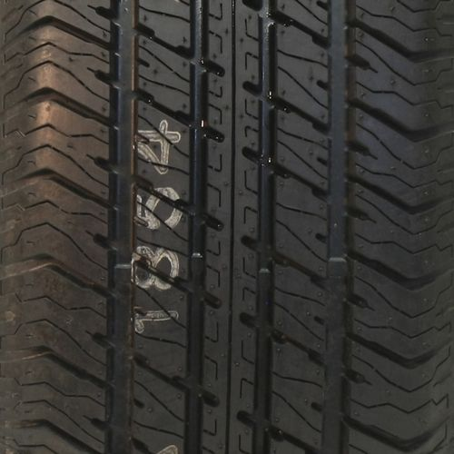 Cyclone Ultra Tour P235/60R-16 CTU56