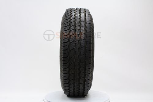 BFGoodrich Long Trail T/A Tour 255/55R-18 22371