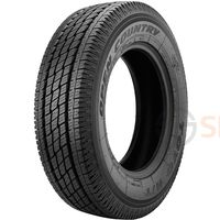 364040 LT285/75R16 Open Country H/T With Tuff Duty Toyo
