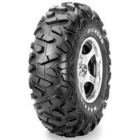 TM16613100 25/8R12 M917 Bighorn, Front Maxxis