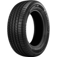 67844 P225/60R17 Energy LX4 Michelin