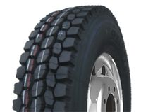 SY1018 285/75R24.5 DP202 Synergy