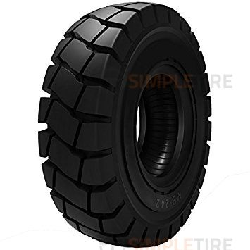 44020G 6/-9 Industrial Grip Plus Advance