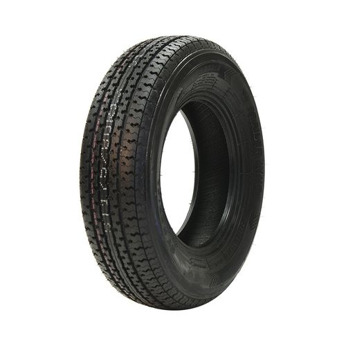 Trailer King ST Radial II 235/85R-16 TKS18T