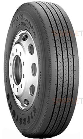 Firestone FT455 11/R-22.5 297089