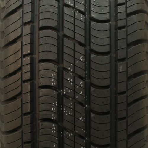 Timberland Cross 225/75R -16 CPR0004