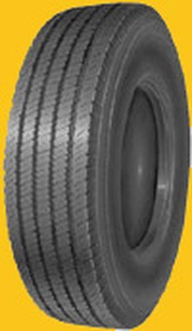 LingLong F02 315/80R-22.5 MTR2441LL