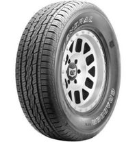 4504550000 LT245/75R16 Grabber STX General