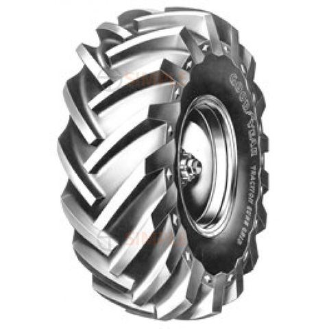 Goodyear Traction Sure Grip R-1 18.4/--16.1 4TG690
