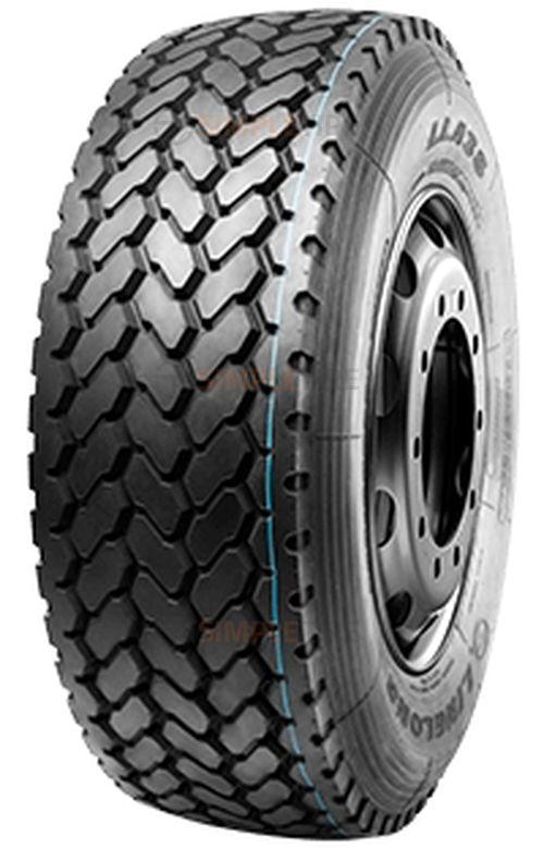 $1079.92 - Bridgestone L315 445/65R-22.5 tires | Buy ...