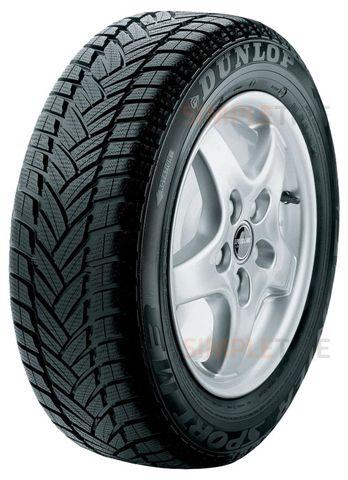 Dunlop Winter Sport M3 P245/45R-17 264038849