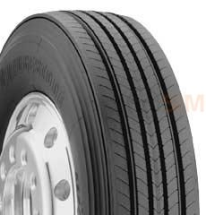 158948 305/70R19.5 R227F Bridgestone