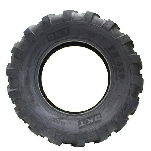 BKT TR459 Industrial Tractor Lug R-4 16.9/--24 94016495
