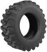 DB1MM 14/-17.5NHS STA Loader, Superlug Loader- Tread B Specialty Tires of America